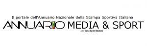 Annuariomediasport.it